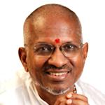 Tamil Illayaraja Radio