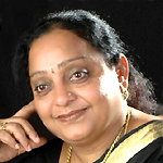 Manjula Gururaj songs