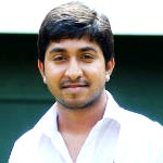 Vineeth Sreenivasan songs