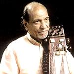 Ustad Sabri Khan songs