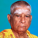 Sri Hari Achuta Rama Sastry