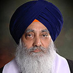 Bhai Jasbir Singh Ji songs