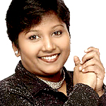 Grace Karunas songs