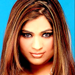 Richa Sharma songs