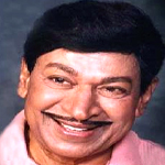 Rajkumar songs