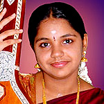 All Saindhavi Radio