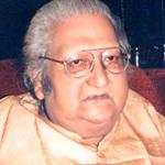 Bengali Ramkumar Chatterjee Radio
