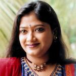 Srilekha Parthasarathi songs