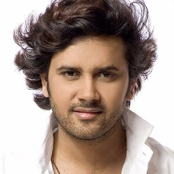 Javed Ali songs