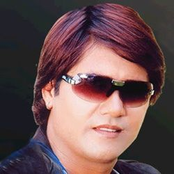 Vijay Lal Yadav songs