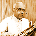 Emani Sankara Sastry songs