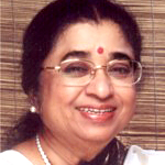 Usha Mangeshkar songs