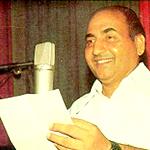 Bengali Mohammad Rafi Radio