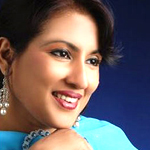Madhushree songs