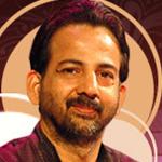 Kavalam Sreekumar songs