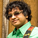 Carnatic Prasanna Radio