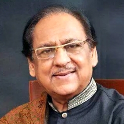 Hindi Ghulam Ali Radio