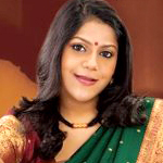 Antara Chowdhury songs