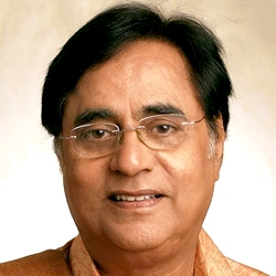 Hindi Jagjit Singh Radio