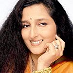 Anuradha Paudwal songs