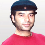 Mohit Chauhan songs