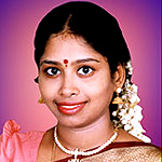 All Nithyasree Mahadevan Radio