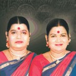 All Sulamangalam Sisters Radio