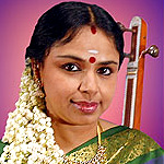 All Sudha Raghunathan Radio