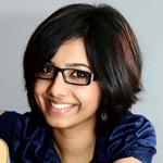 Shakthisree Gopalan songs