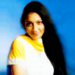 Preeti Uttam Singh