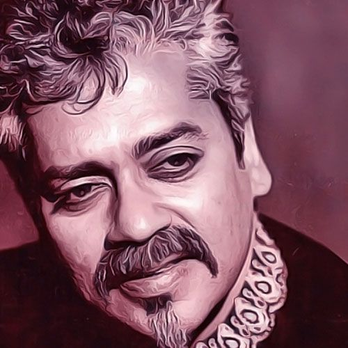 All Hariharan Radio