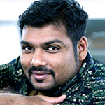 Naveen songs
