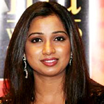 Kannada Shreya Ghoshal Radio