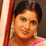 Charulatha Mani songs