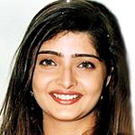 Vasundhara Das songs
