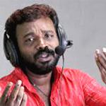 Pradeep Palluruthy songs