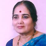 BK. Sumitra