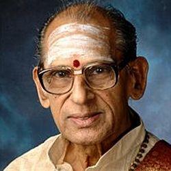 Nedunuri Krishnamurthy songs