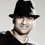 Devi Sri Prasad songs