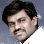 All Velmurugan Radio