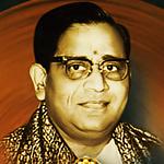 Ghantasala Venkateswara Rao songs