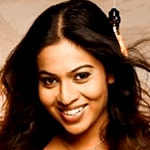 Sunitha Sarathy songs