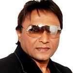 Shabbir Kumar songs