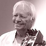 Ram Narayan songs