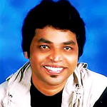 Suresh Peters songs