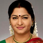 Meerakrishna songs