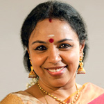 Sudha Ragunathan songs