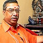 Manicka Vinayagam Radio