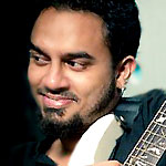 गौरव दासगुप्ता songs