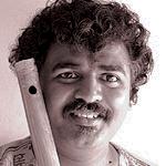 Pravin Godkhindi songs
